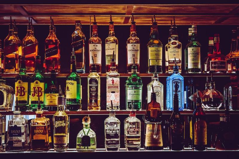 Alcohol_detox