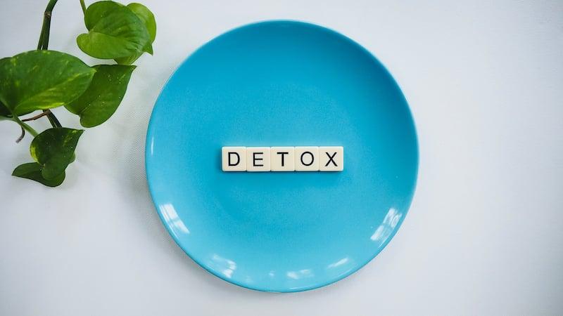 Detox_plate
