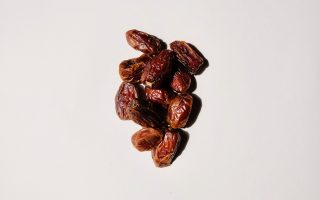Foods for Kidney Cleansing - Dates