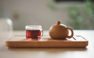 How does Detox Tea Work