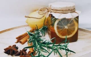 Natural Remedies to Detox Lungs