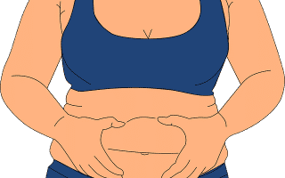 What Is The Best Detox for Bloating