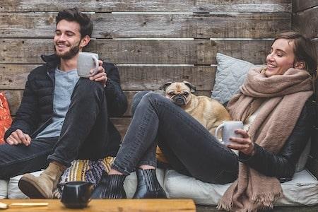 Coffee detox benefits