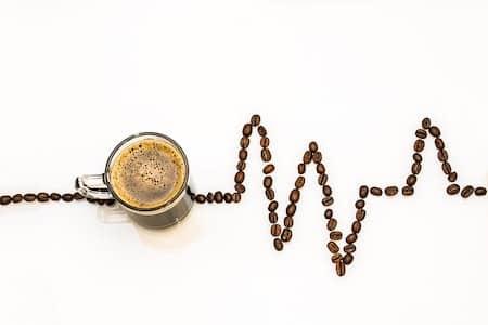 coffee detox energy