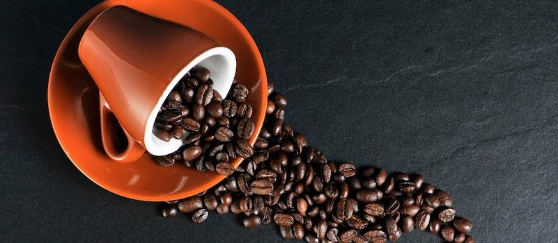 coffee detox