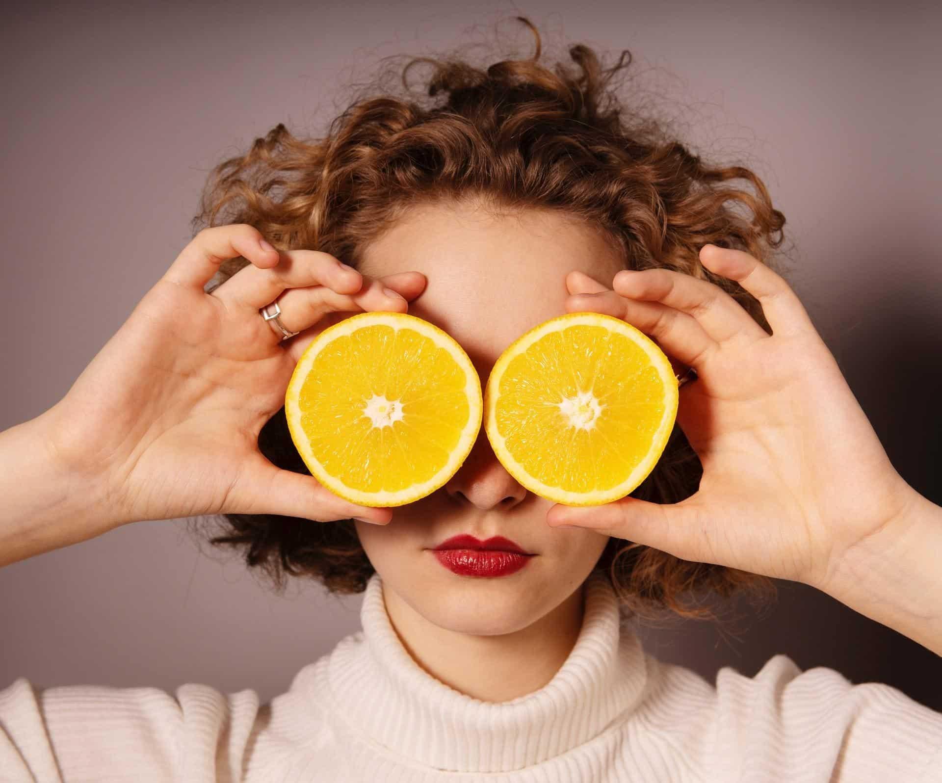 lemon cayenne maple syrup - benefits
