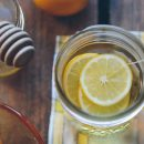 The Ultimate Master Cleanse Recipe (aka The Lemonade Cleanse)