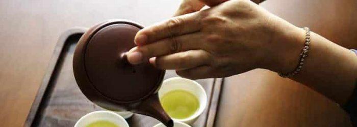 best detox teas for weight loss